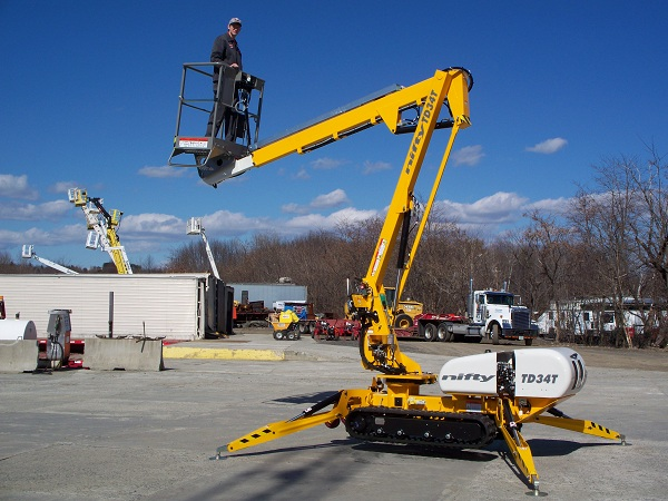 Raven Cable Wiring Diagrams additionally Wiring Diagram Further John Deere Diagrams On as well Floor And Tent Rental Price also The Dump Furniture Showroom additionally Sandmeier Werft Corrida Mkii. on pactor trailer