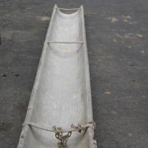 Concrete Chute - 12'