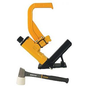 Hardwood Floor Nailer - Air