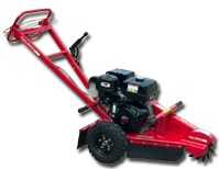 Stump Grinder – 13 HP