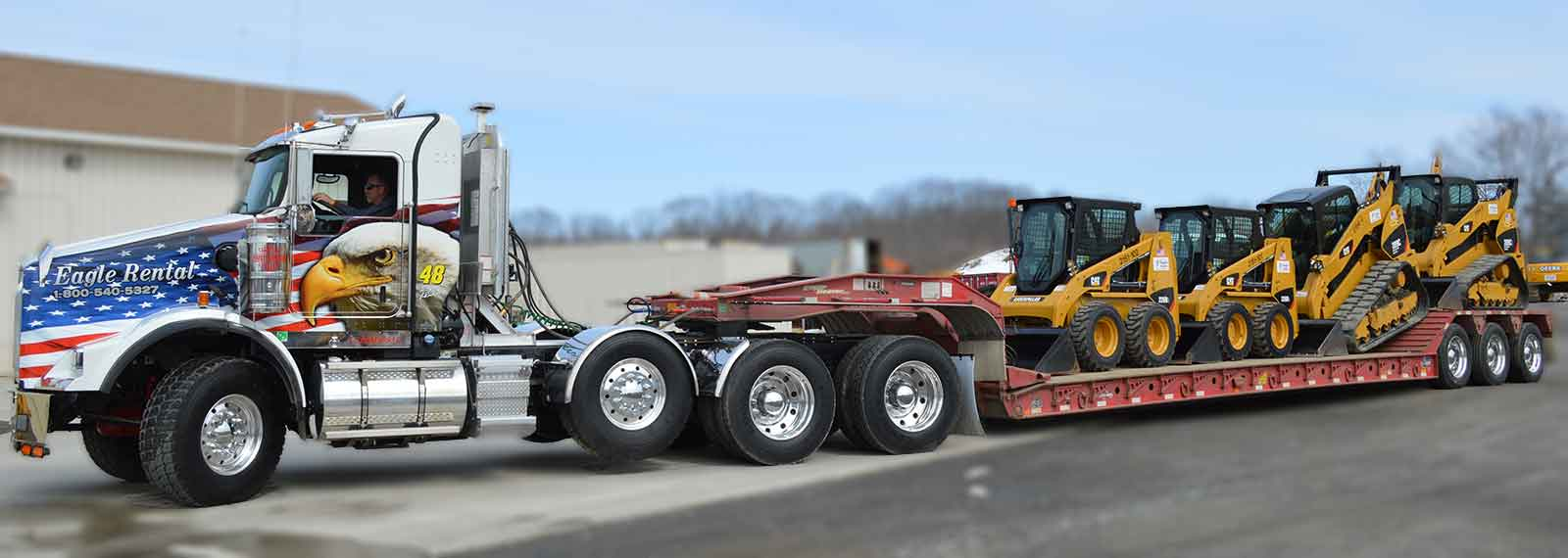 Slider-Eagle-Rental-Truck-Transport-Rentals