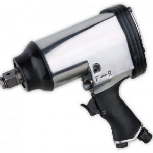 Misc - Industrial Equipment