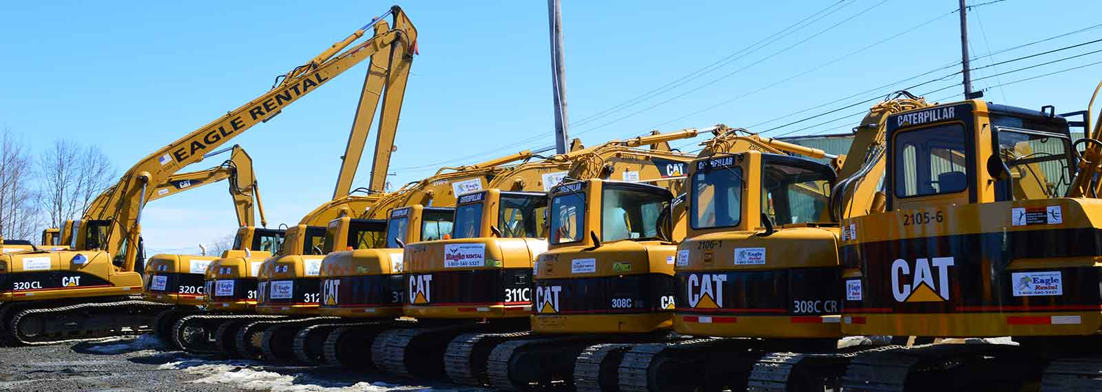 Slider-Eagle-Rental-Excavator-Rentals-3