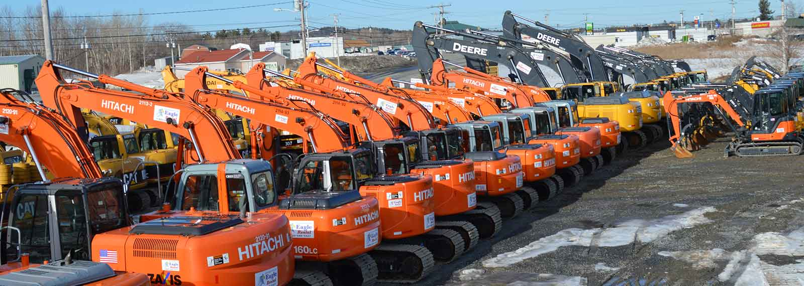 Slider-Eagle-Rental-Excavator-Rentals