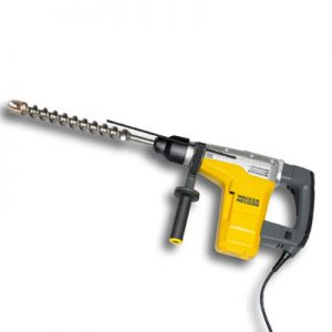 Roto Hammer - Large - Electric