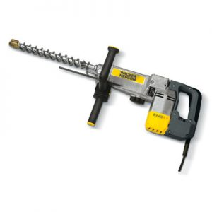 Roto Hammer - X-Large - Electric