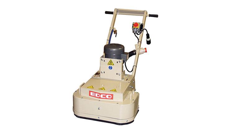 Concrete floor grinder walk behind eagle rental for 100 lb floor roller rental