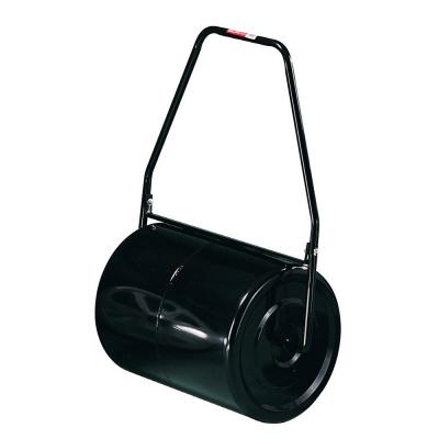 Lawn Roller - 240 lb