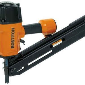 Framing Nailer - Air
