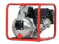 """2"""" Centrifical Pump w/ 20' Suction Hose"""