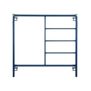 5' Scaffolding Frame